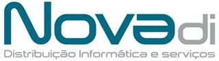 NOVAdi Distribuição Informática